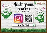 Instagram_150_106.jpg